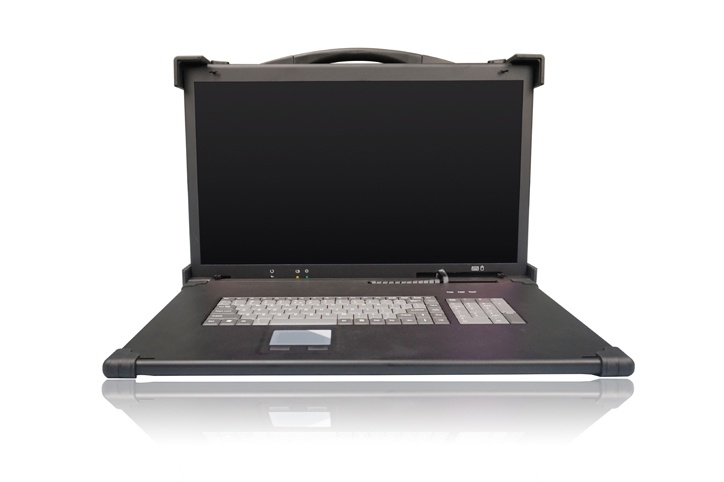 JINPIN BX-6950 portable workstation